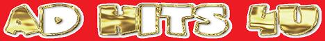 adfeedz.com